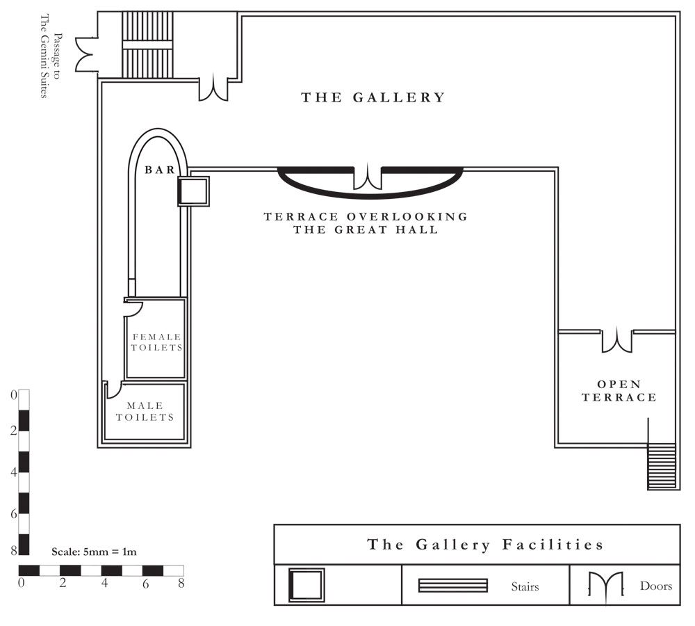 the-great-hall-floor-plan